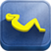 Situps 0 to 200: Sit Ups Workout Trainer, Abs exercise pro to help weight loss