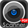 Pocket Scanner - Scan Images to Encrypted Multi-Page PDFs