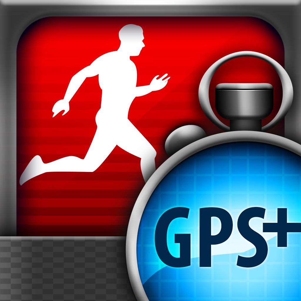 长跑记录仪:Pedometer GPS+ Pro