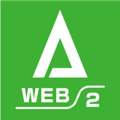 AsWeb2 - AsReader用ウェブブラウザ